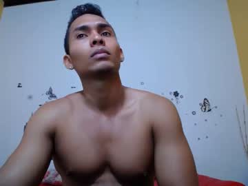 09-03-19 | yourmanblack record blowjob video from Chaturbate.com