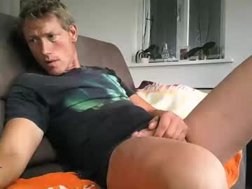 [11-08-19] bigtoyboyholland public webcam from Chaturbate.com