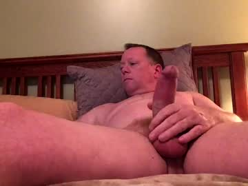 [05-11-19] jasonboat public show from Chaturbate.com