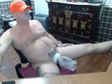 [26-02-20] twopigsfkn record public show from Chaturbate