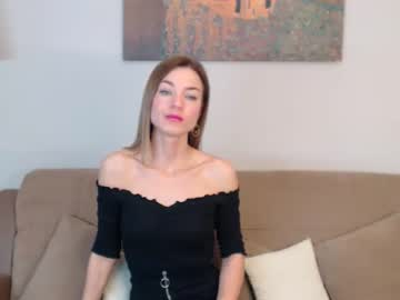 [24-03-19] alexa_gorgeous record blowjob show from Chaturbate