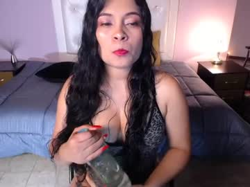 [14-07-20] anniiee___ record video with toys from Chaturbate.com