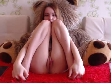[22-06-19] asya_sweet_ record show with toys from Chaturbate.com