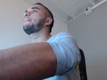 [08-07-20] blanco_perla1 record show with toys from Chaturbate.com