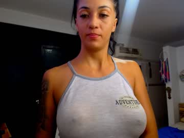 [20-05-19] sophie_alice chaturbate private