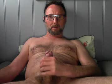 [14-05-19] tommy_g record private XXX video from Chaturbate