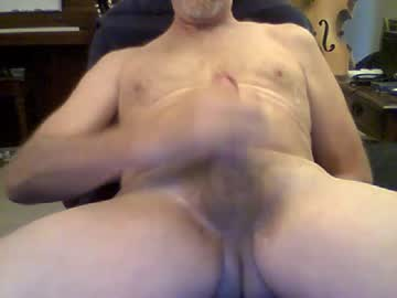 [27-10-20] filthyoldpervert private XXX video from Chaturbate.com