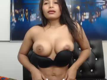 [24-01-21] little_hot_wild1 video with toys from Chaturbate.com