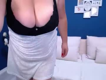 [26-08-19] myfirsttimee record public webcam