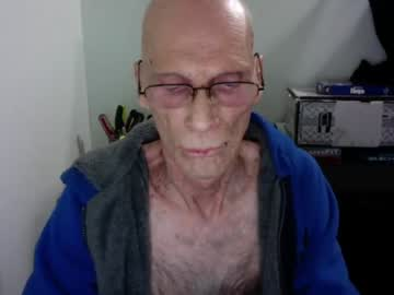 [08-04-21] spillingseed chaturbate private webcam