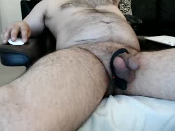 [18-09-21] ukguy34 cam show from Chaturbate