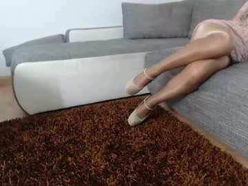 [27-06-19] vickyvickge private XXX show from Chaturbate.com