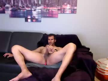 [29-04-19] desnudo43 chaturbate video with toys