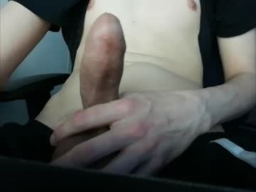 [22-04-21] lilcoock1 public show from Chaturbate