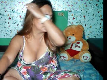 [19-05-19] sweet_hot_granny record webcam video from Chaturbate.com
