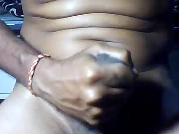 [07-12-20] smooth_blk_lover4 record blowjob video from Chaturbate