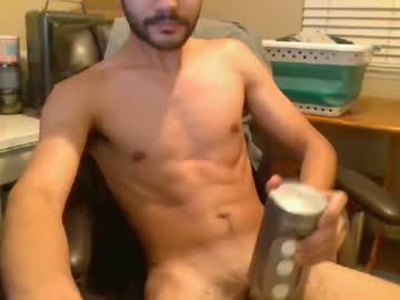 [30-01-20] _zeenith1 chaturbate show with toys