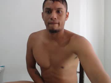 [15-03-20] abraham_smith record show with cum from Chaturbate.com