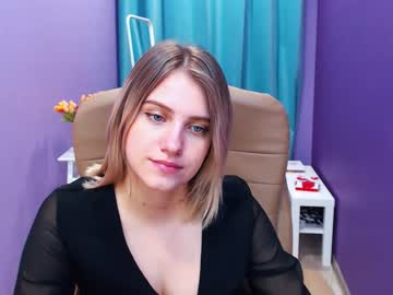 [01-12-20] seleniya_love private show from Chaturbate.com
