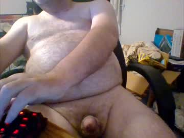 [11-09-19] teaseandedgeme record public webcam video from Chaturbate