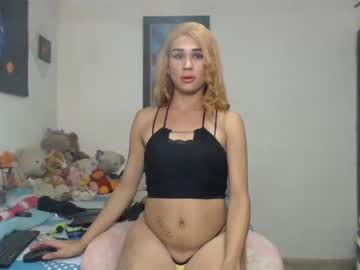 [21-04-21] tryanaqueens69 webcam show from Chaturbate