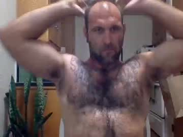 [08-04-19] gosoftly44 private show from Chaturbate