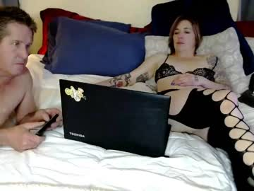 [14-12-19] violetmasonss private from Chaturbate.com