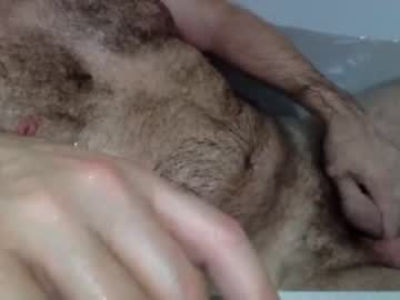 [01-05-20] vedniw record private show video from Chaturbate.com