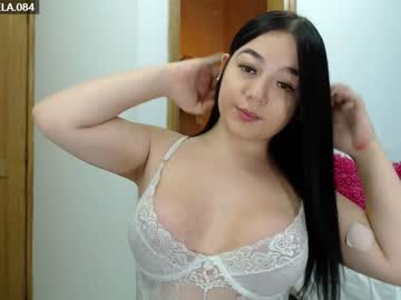[11-09-19] 084manu private sex show from Chaturbate.com
