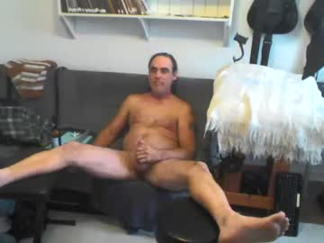[16-01-21] dvbme record blowjob show from Chaturbate
