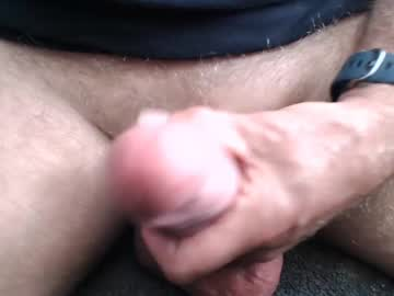[23-09-20] happy00069 video with dildo from Chaturbate.com