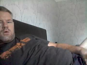 [08-08-20] jonnyx8181 record private XXX show from Chaturbate
