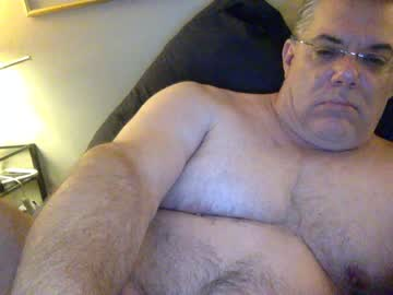 [08-12-20] phlpjd record webcam video from Chaturbate