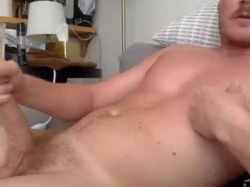 [29-09-20] jake_stroke public show from Chaturbate.com