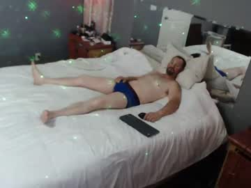[26-04-19] likmdurty private show from Chaturbate
