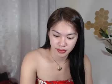 [31-07-21] lovely_eunicets private show video from Chaturbate