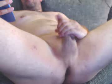 [26-06-19] manni73 record video with dildo from Chaturbate