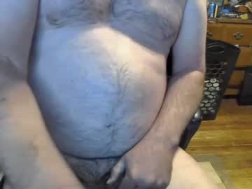 [30-11-20] milkman45013 record blowjob video from Chaturbate.com