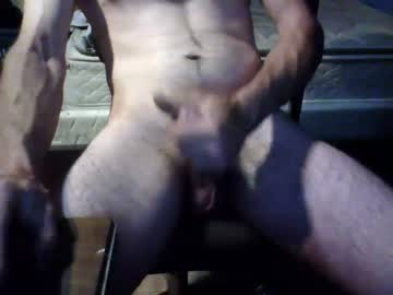 [03-06-20] wayne12221 record blowjob video from Chaturbate