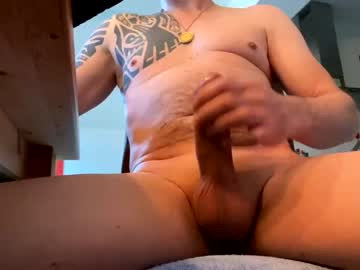 [02-03-21] xekimmikex private webcam from Chaturbate.com