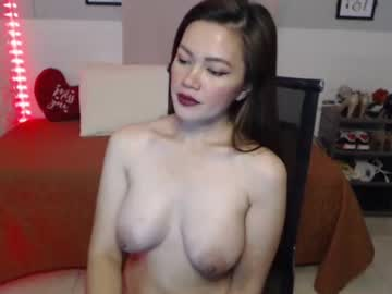 [23-09-20] 08_ivy private sex video