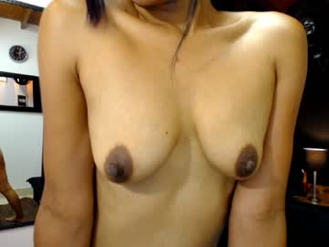 [18-07-19] angee_roberts record private webcam
