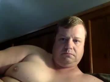 [11-04-21] cmachen record webcam video from Chaturbate.com