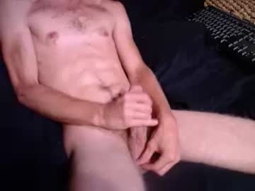 [15-06-20] hunggguy123 record cam show from Chaturbate
