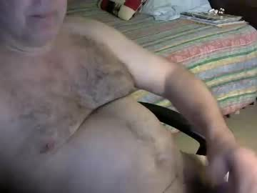 [29-03-19] vince7274 premium show from Chaturbate