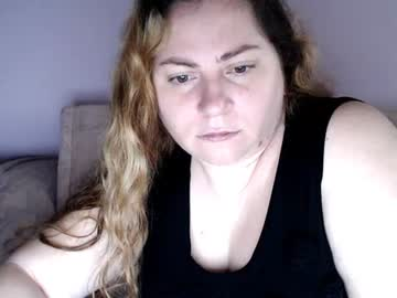 [26-09-20] candycream74 private webcam from Chaturbate