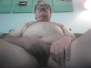 [07-03-21] giubeglondra record private webcam from Chaturbate.com