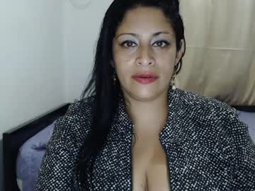 [04-04-19] sarah_ribeiro_ chaturbate public show video