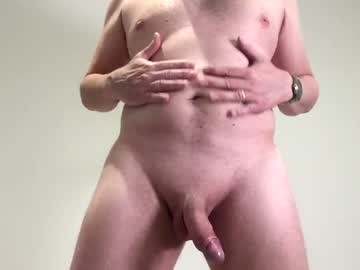 [28-08-20] boudoirgentleman record video with toys