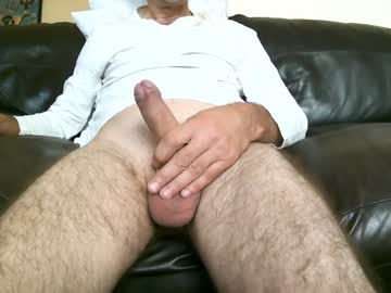 [06-07-20] dicknibble chaturbate toying